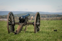 Civil_war_Cannon_W
