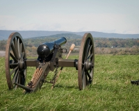 Civil_war_Cannon_W