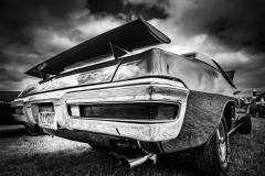 3Massi_1970-GTO