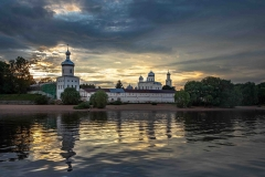 Ostrovskiy_Denis-_05