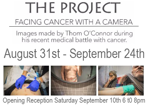 Thom_Oconnor_The Project