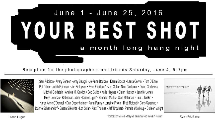 WP_BestShot 2016