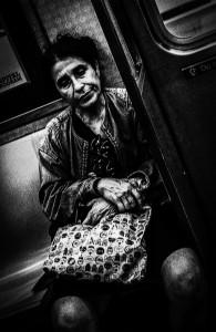 ©2012Richard-Gardner-1-195x300