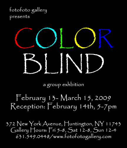 ColorBlind0209