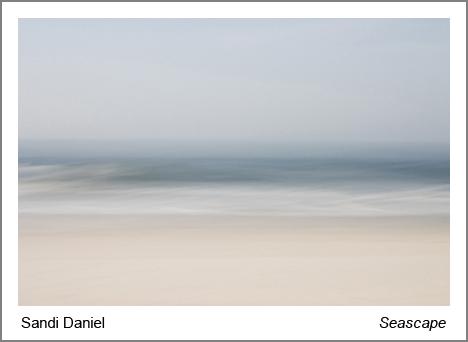 Daniel_SeascapeInvite_0210