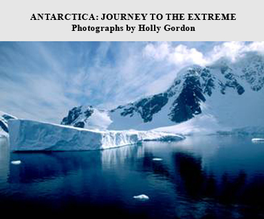 Gordon_Antarctica_0410 copy
