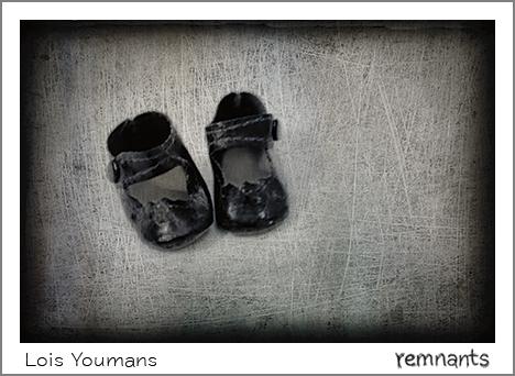 Youmans_remnantsInvite _0210