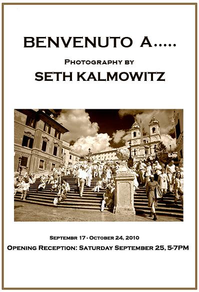 kalmowitz0910