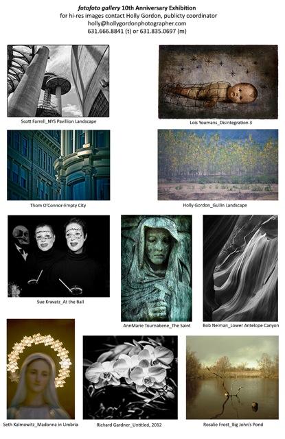 fotofotoGallery-PressKit-exhibitionImages