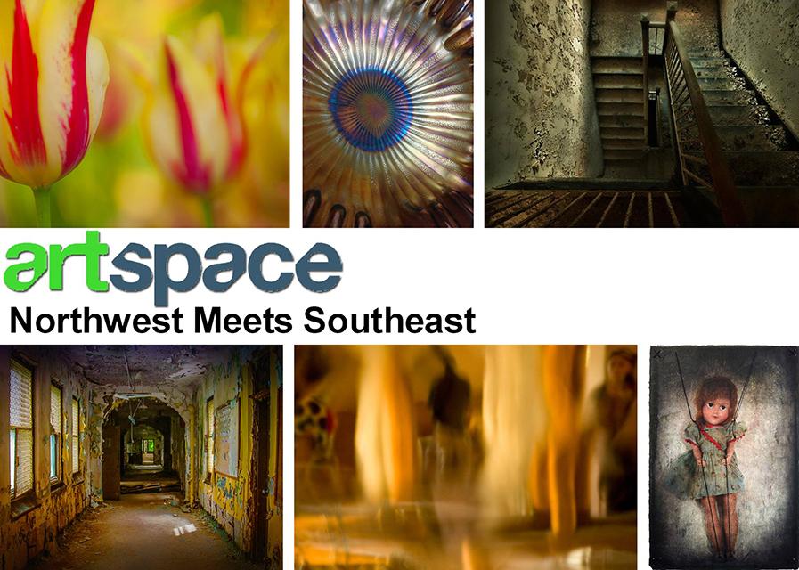 Artspace image_small