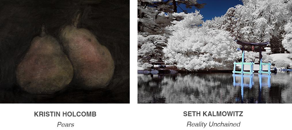 Kristin Holcomb_Seth Kalmowitz