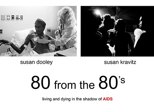 80-80s