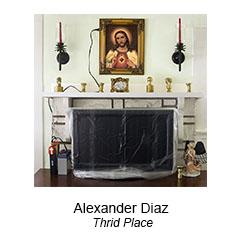 Alexander_TN