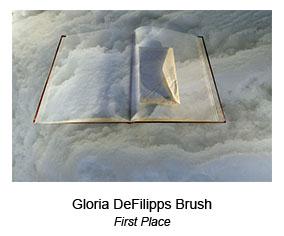 Gloria_TN