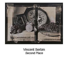 Vincent_TN