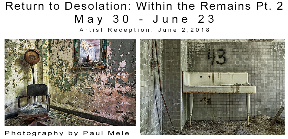 Paul_Mele_Returnto