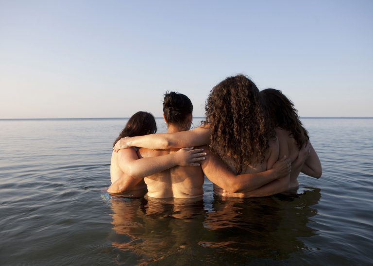 Breast_and_theSea_3