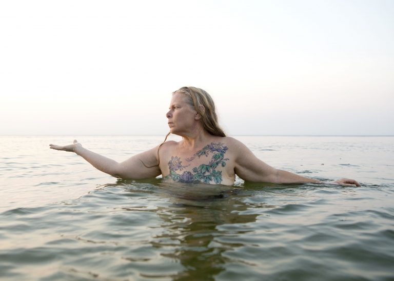 Breast_and_theSea_5