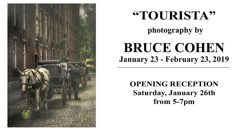 Cohen_Bruce_Tourista
