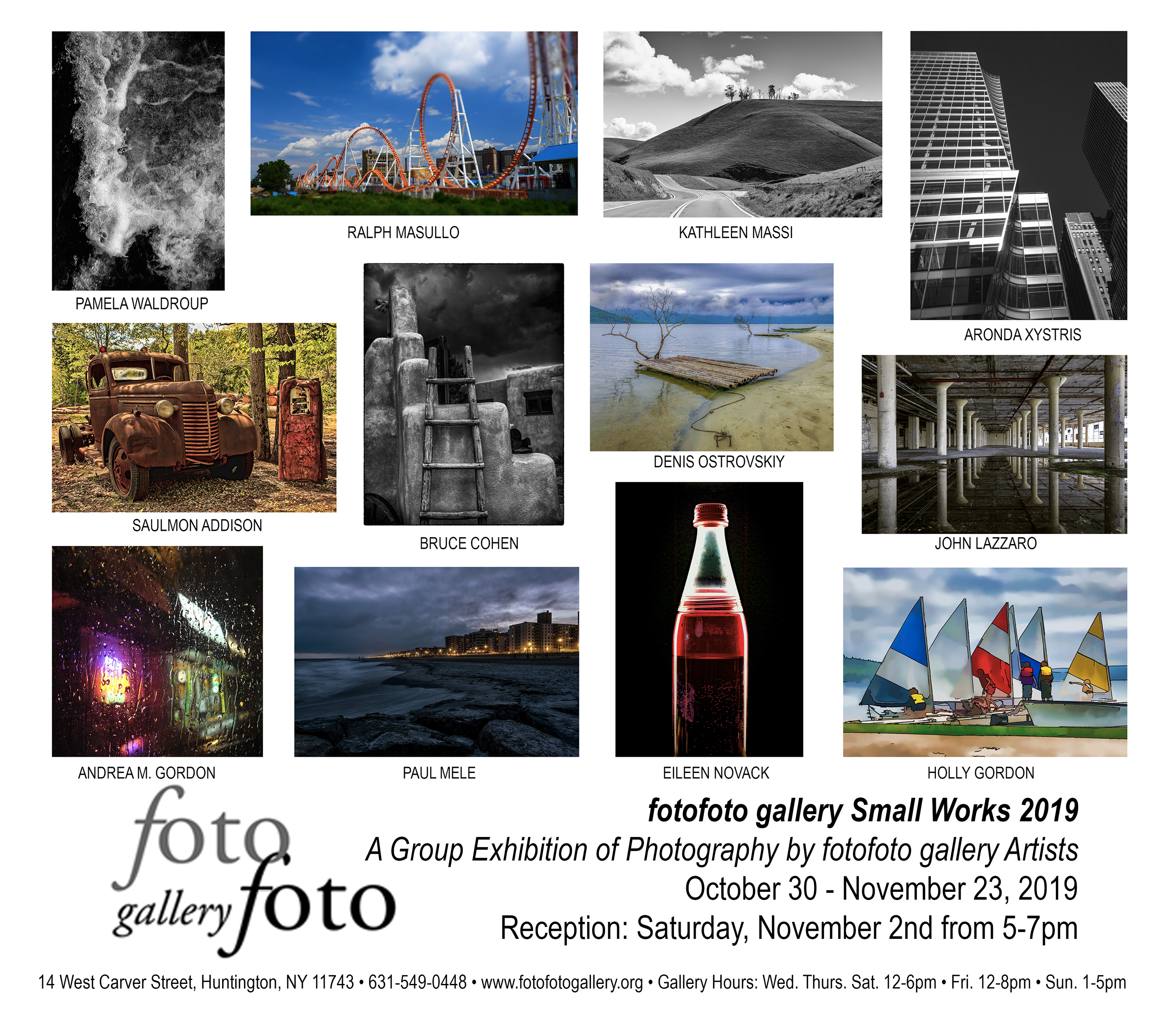 fotofoto_Small_Works_2019_Exhibit