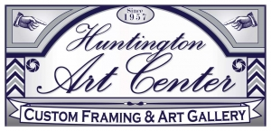 Huntington Art Center