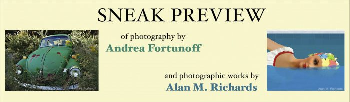Andrea Fortunoff_Alan M. Richards