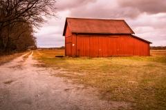 Massi_Kathleen_On-the-Farm