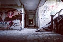 Lazzaro_John_03