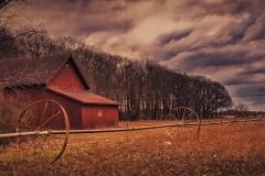 4Massi_North-Fork-Barn