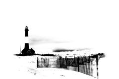 Long-Island-Sentry