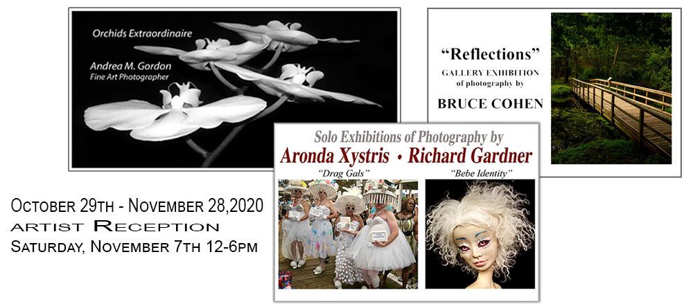 Nov_Exhibitions