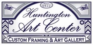 Huntington Art Center